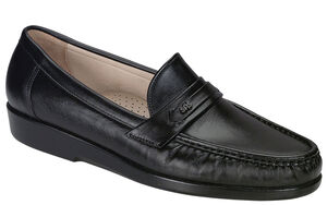 Ace Slip On Loafer