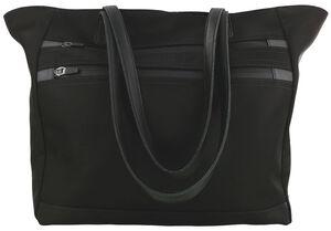 Mayra Tote Handbag