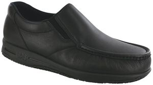 Navigator Non Slip Loafer