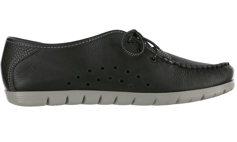 Breezy Lace Up Moc | SAS Shoes
