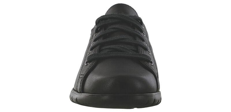 "New 30/"" Tan /& Brown SAS Flat Wide Shoelaces Shoe Strings Laces"