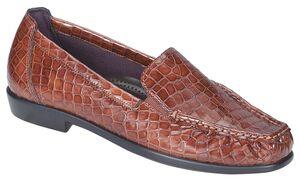 Joy Slip On Loafer