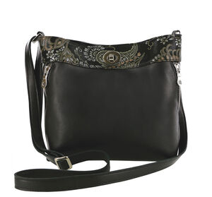 Heidi II Crossbody Handbag