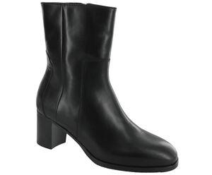 Sabina Mid Boot
