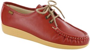Siesta 40 Lace Up Loafer