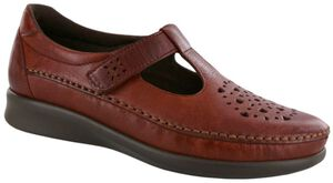 Willow Slip On Loafer