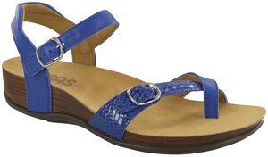 Pampa Toe Loop Sandal