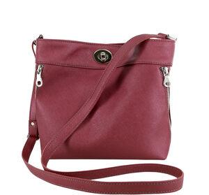 Heidi II Crossbody Handbag