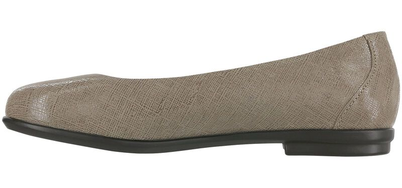 Scenic Ballet Flat, , large