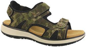 Maverick Sport Sandal