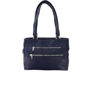 Diane Shoulder Handbag