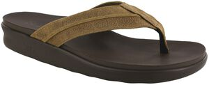 Escape Thong Sandal