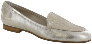 Elsa Slip On Loafer