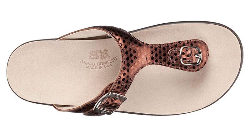 f20d13cc25fc17 T-Strap Sandal