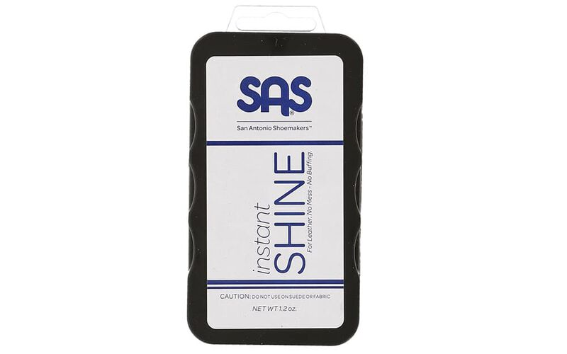 SAS Instant Shine, , large