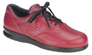 Free Time Walking Shoe