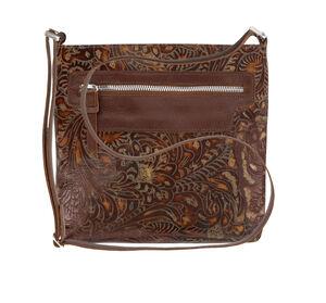 Giselle II Crossbody Handbag