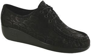 63367b96d5d Women's Work Duty | SAS Shoes