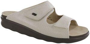 Cozy Slide Sandal