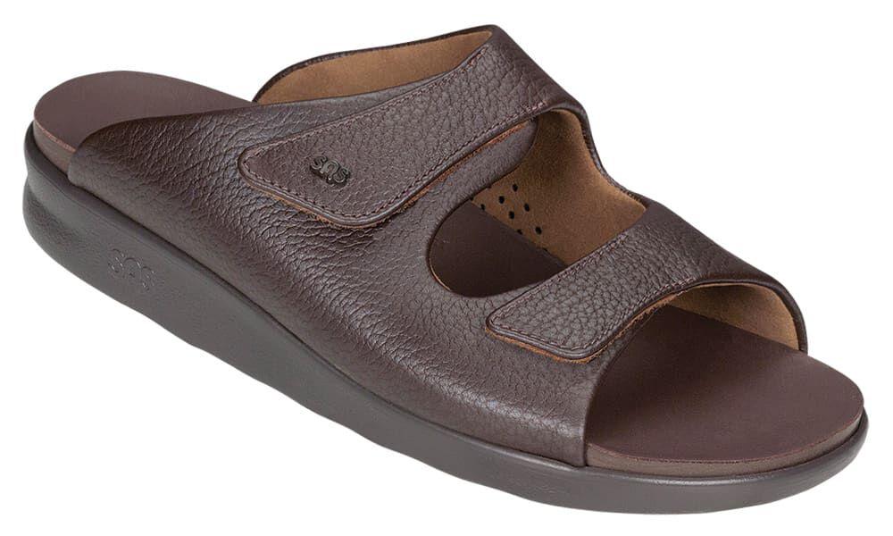 sas sandals on sale