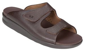 Encore Slide Sandal