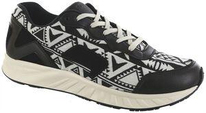 Kashen Non Slip Lace Up Shoe