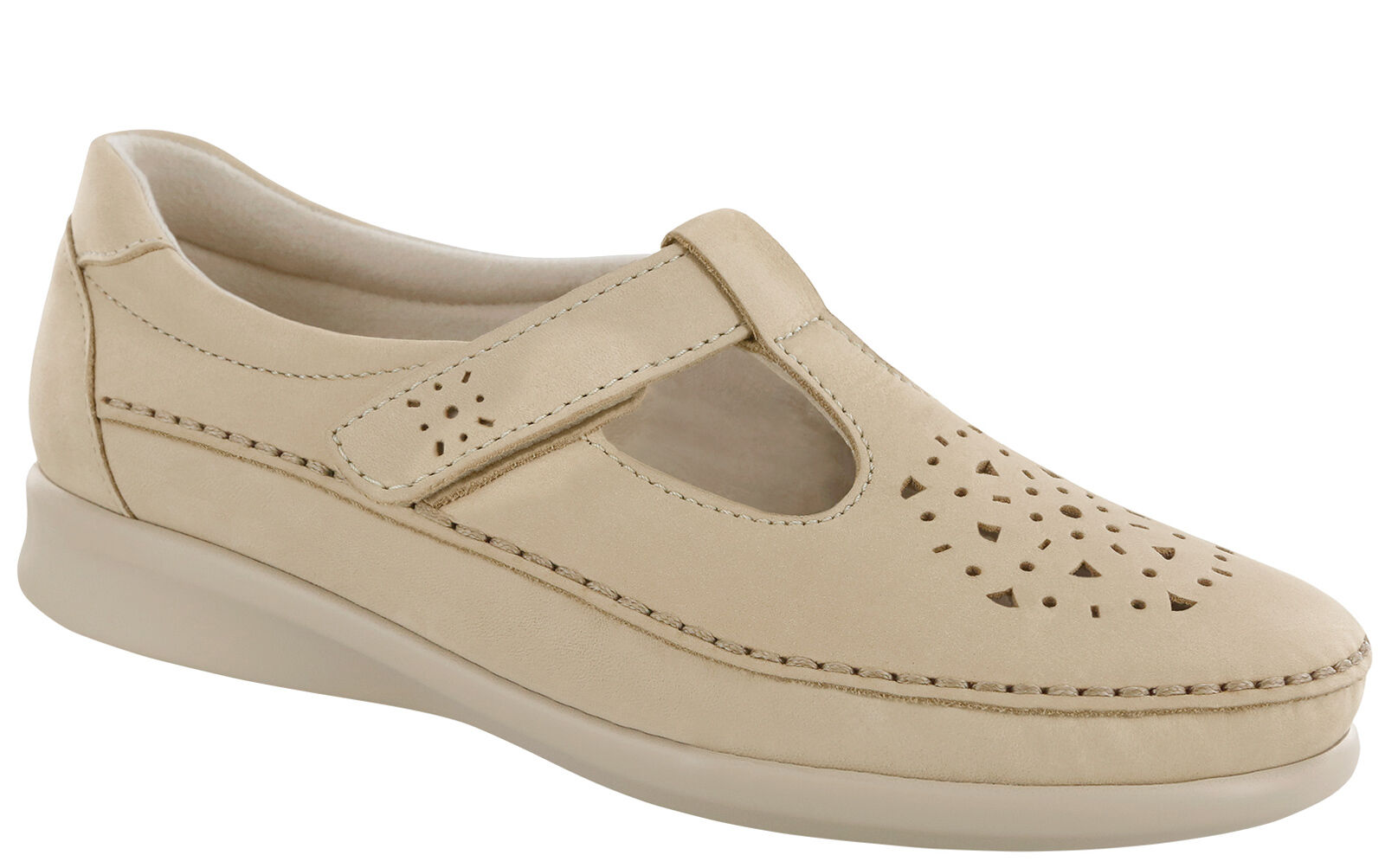 Willow Slip On Loafer   Outlet   SAS Shoes