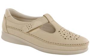 Willow Slip On Loafer