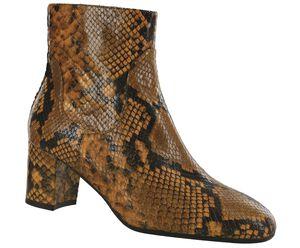 Simi LX Mid Boot