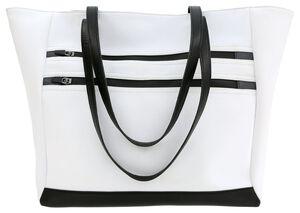 Mayra II Tote Handbag