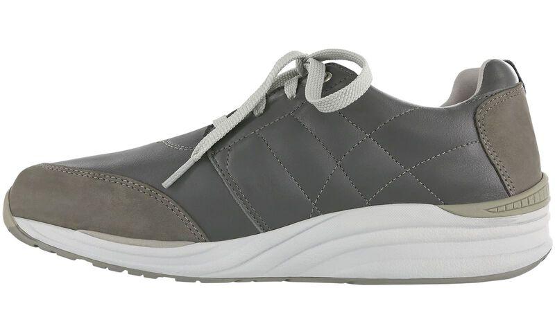 Venture, Gray, large