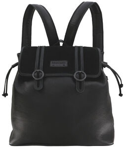 Seight Backpack Handbag