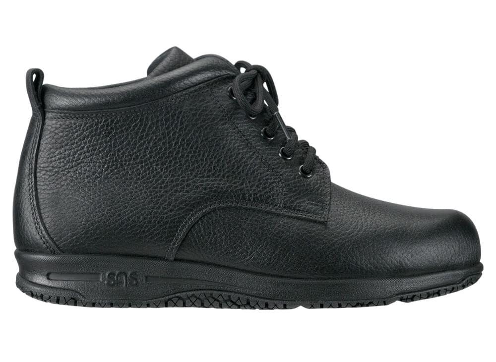 cheap non slip boots