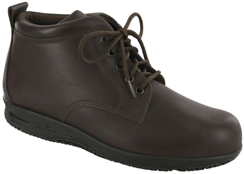 Gretchen, Dark Brown, large