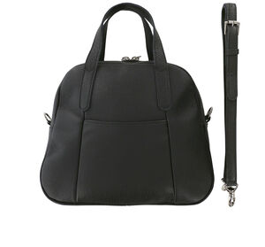 Kenzie Crossbody Handbag