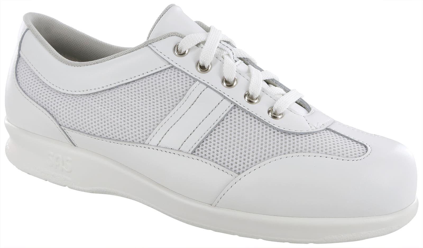 FT Mesh Walking Shoe | SAS Shoes