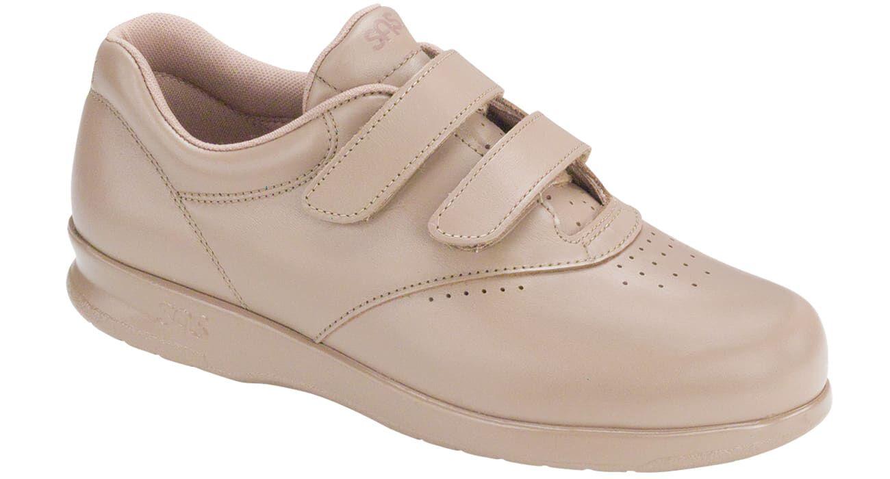 Me Too Walking Shoe | SAS Shoes