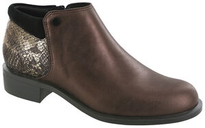 Bethany LTD Ankle Boot