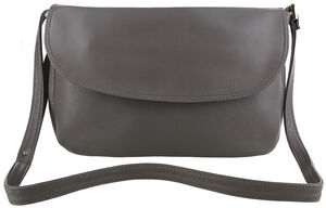 Olivia Shoulder Handbag