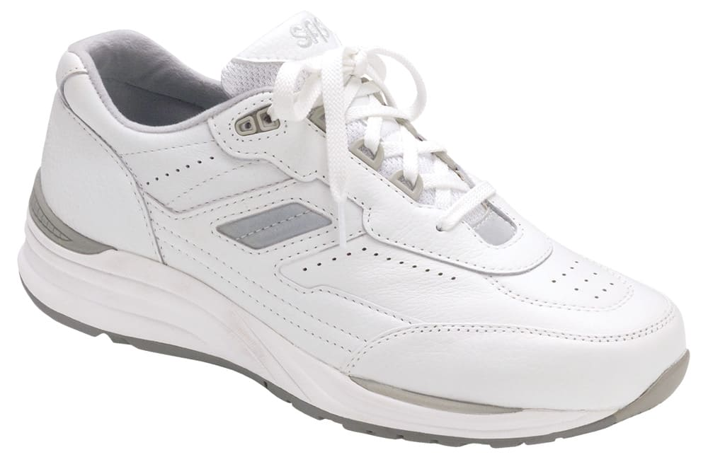Journey Lace Up Sneaker | SAS Shoes